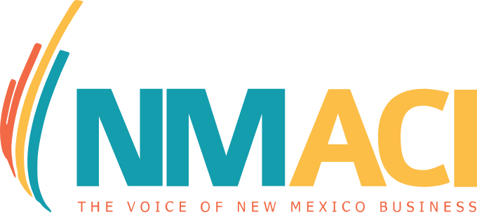 new mexico association of commerce and industry logo