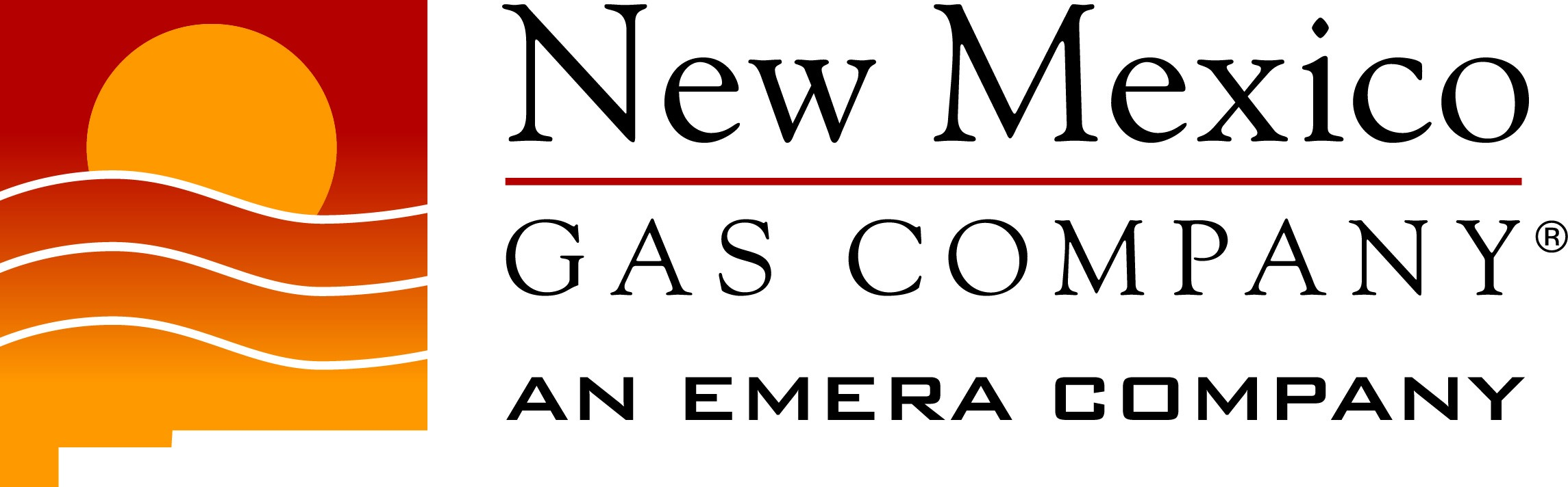 nm-gas-company-logo