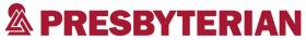 presbyterian hospital logo