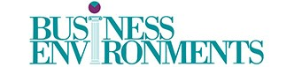 Business Environments logo