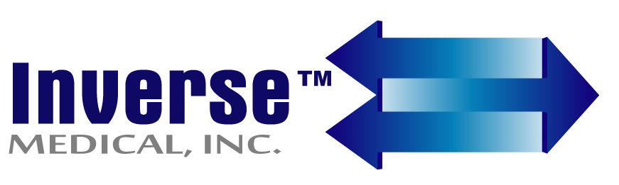 Inverse Medical, Inc logo