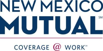 New Mexico Mutual logo