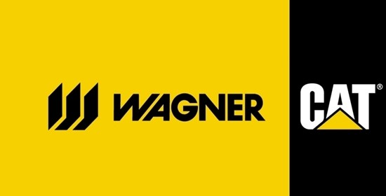 Wagner CAT logo